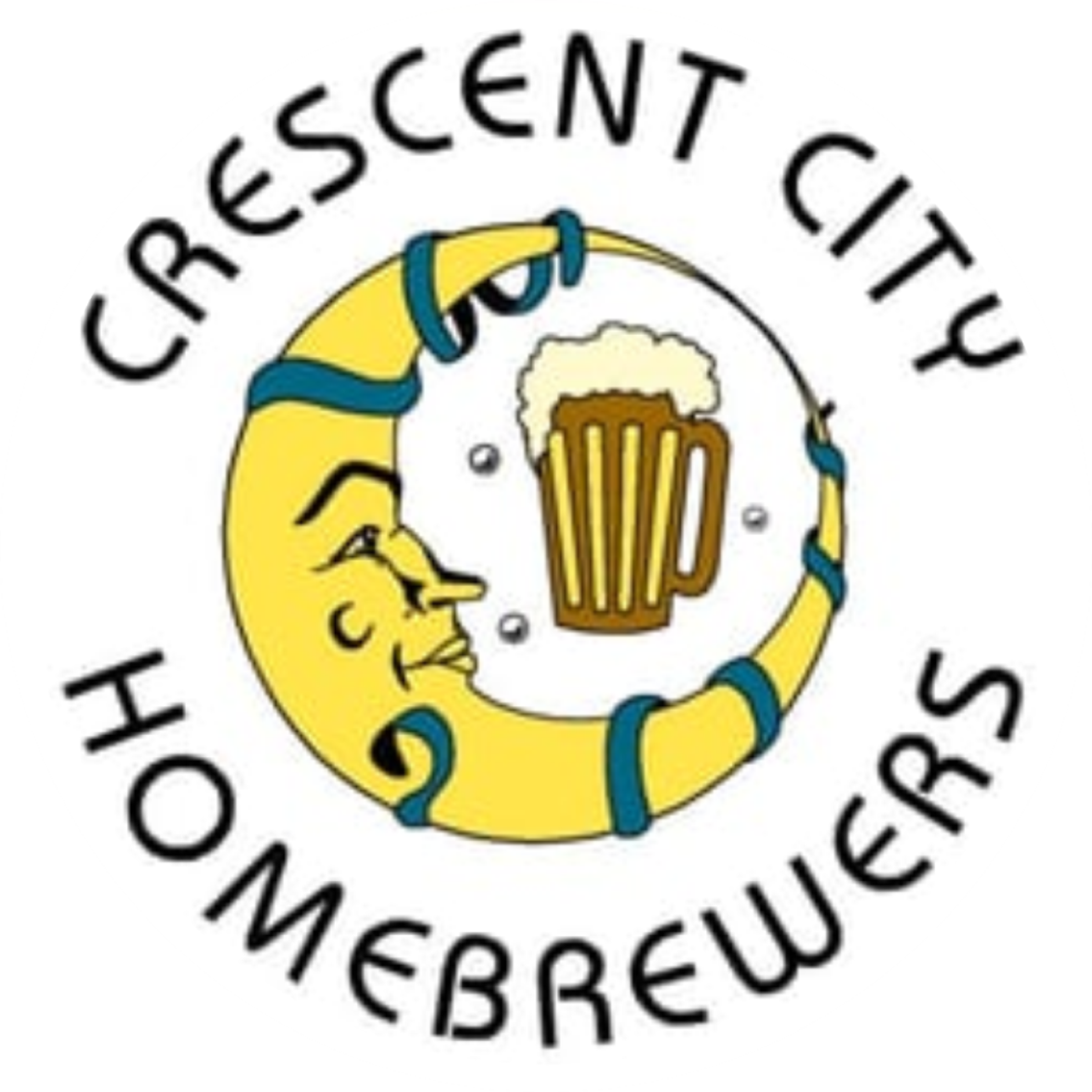 Crescent City Homebrewers