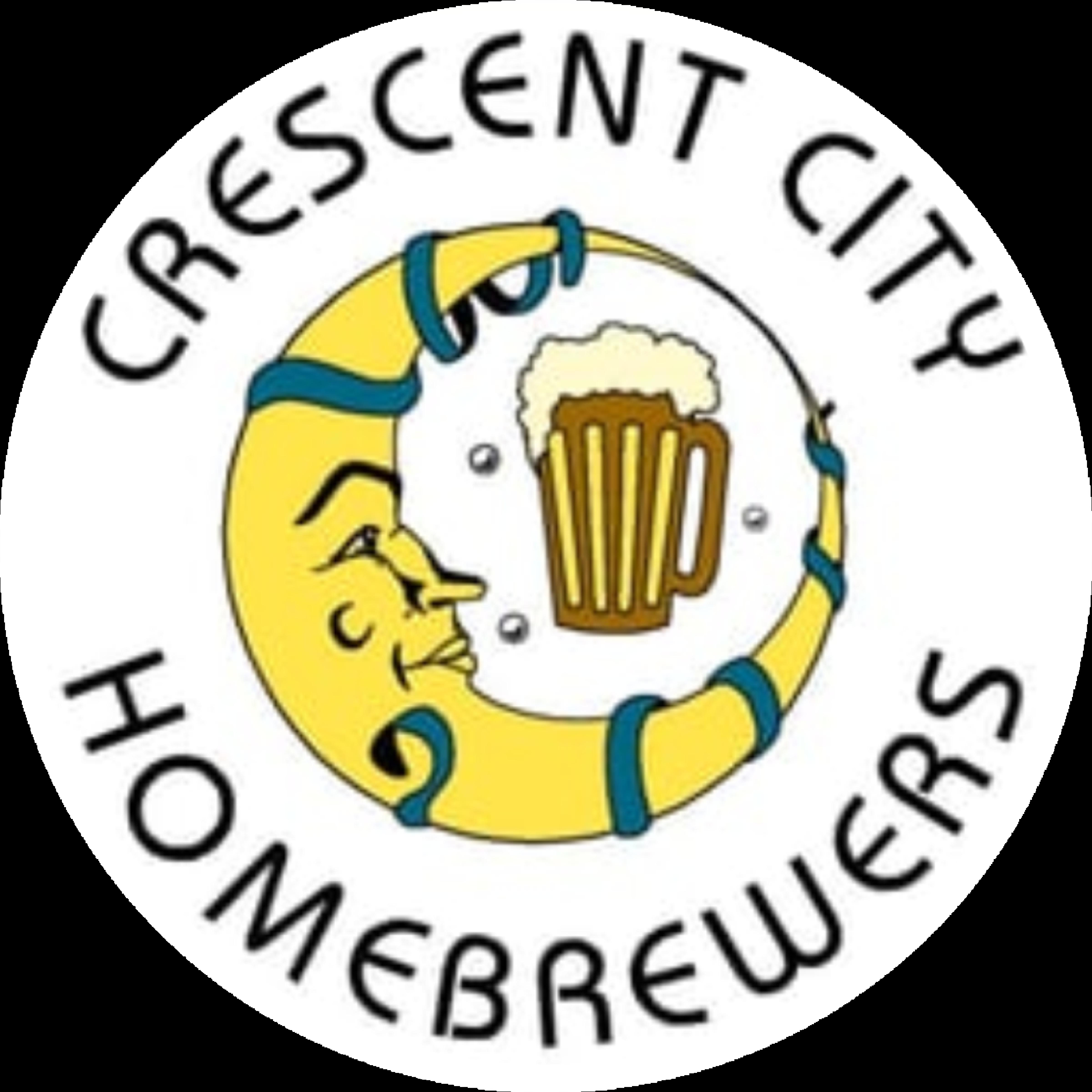 Crescent City Homebrewers